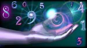 http://www.para-norm.ru/images/stories/numerology/urok1/images1.jpg
